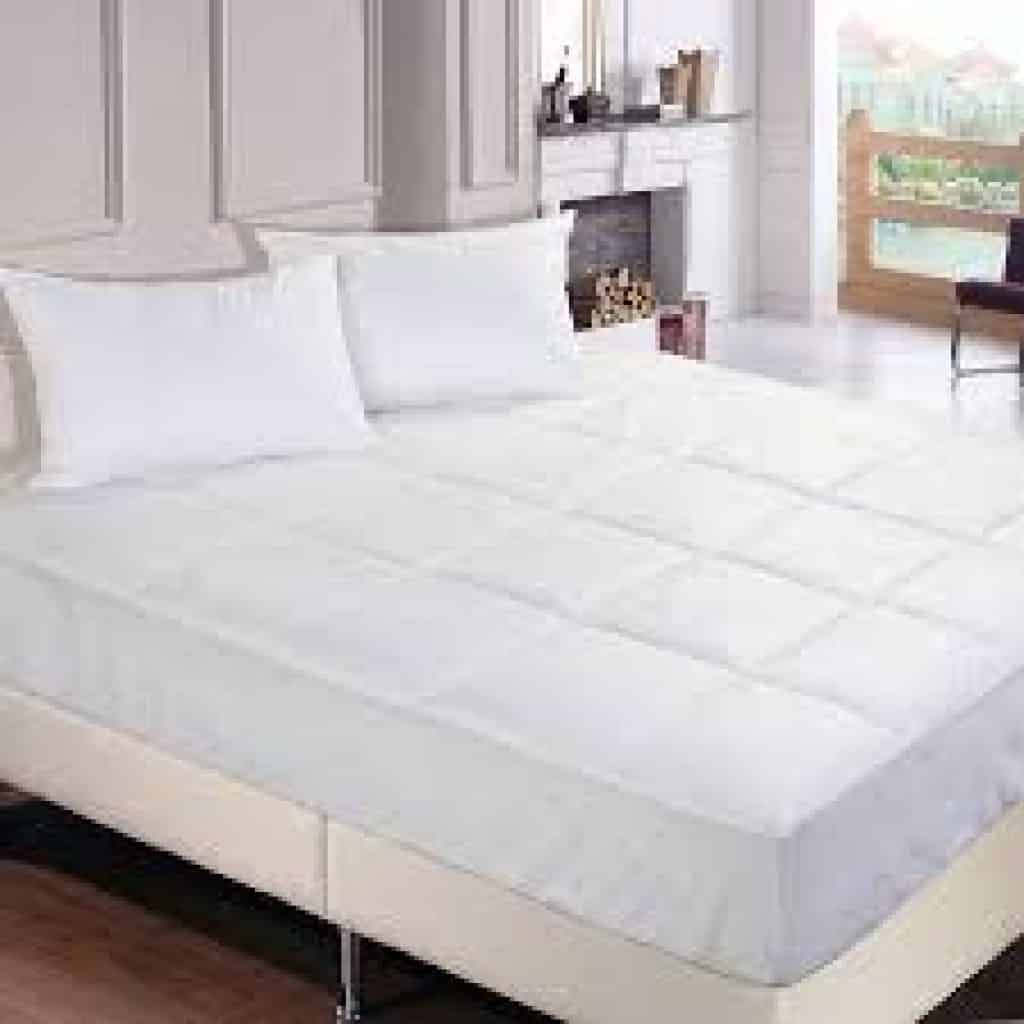 Cover  Protect  Australian Bed Protection specialists