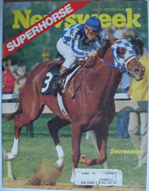 https://i0.wp.com/www.coverart.com/wp-content/uploads/2011/03/newsweek19730611-secretariat.jpg