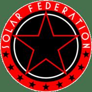 Solar Federation (RUSH Cover/Tribute)