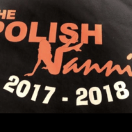 The Polish Nannies