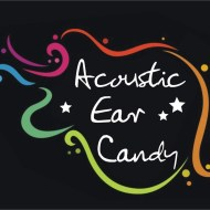 Acoustic Ear Candy