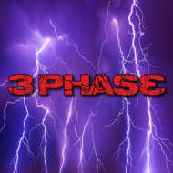 3PHASE