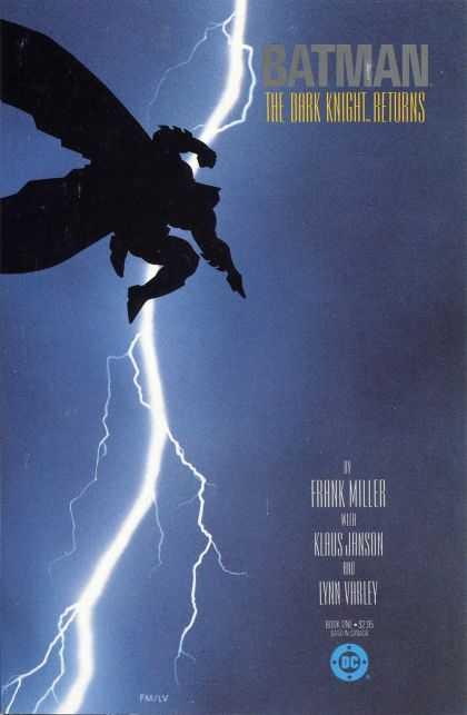 https://i0.wp.com/www.coverbrowser.com/image/batman-dark-knight-returns/1-1.jpg