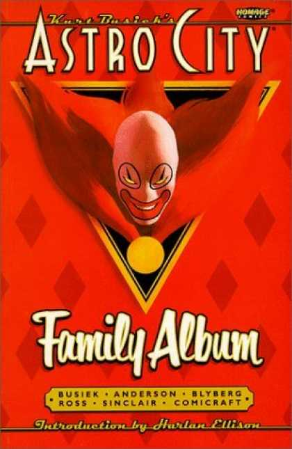 Bestselling Comics 2006 Covers 2200 2249