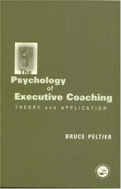 Books About Psychology Covers 150199