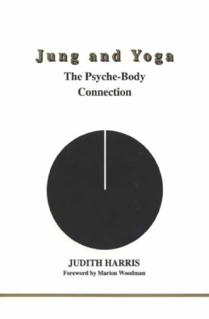 Books About Psychology Covers #650-699