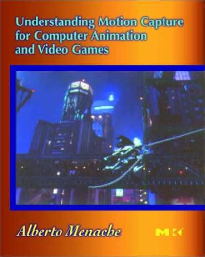 Books About Video Games Covers 300349