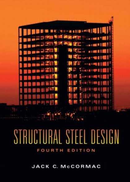 Design Book Covers 250299