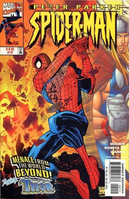 peter-parker-spider-man/2-1