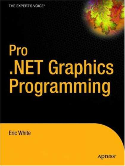 Programming Book Covers 350399