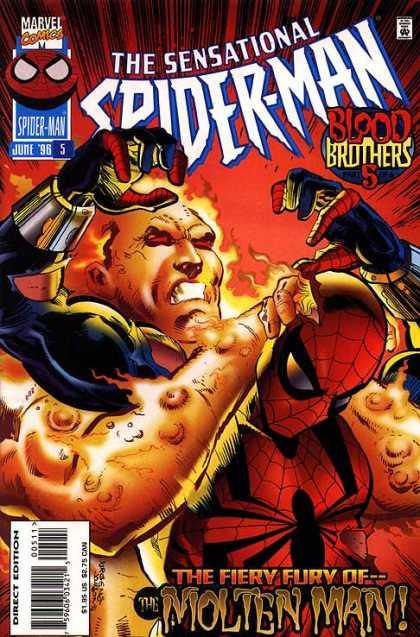 sensational-spider-man/5-1
