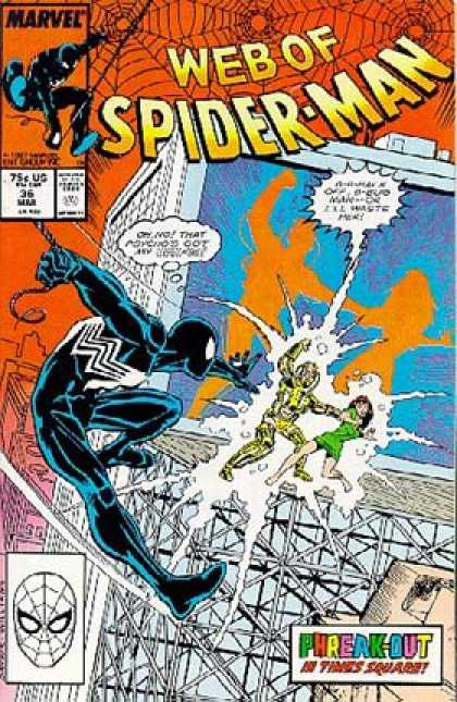 web-of-spider-man/36