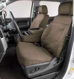 ford excursion seating diagram [ 900 x 900 Pixel ]