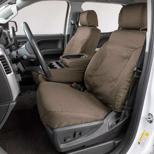 small resolution of covercraft custom polycotton seat covers