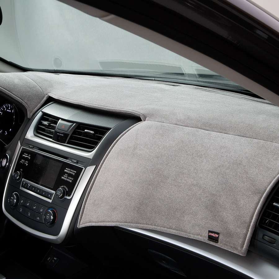 DashMat VelourMat Custom Dash Cover  Covercraft