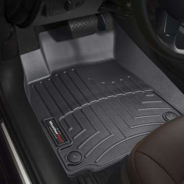 Image result for weathertech]