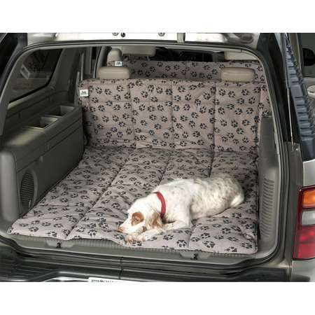 best sofa covers for dogs 2 seater bed with chaise cargo area liners and seat - covercraft