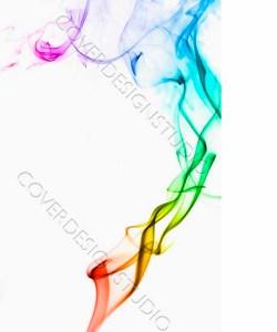 smoke spectrum