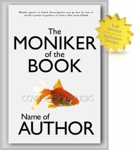 books cover design