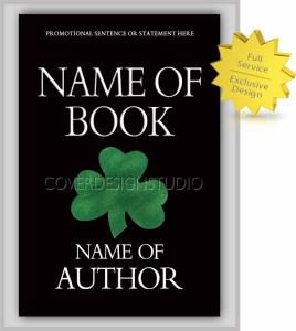 book cover diy