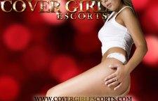 Sexy Exotic Stripper – Veronica