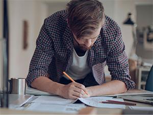 Designer Louis