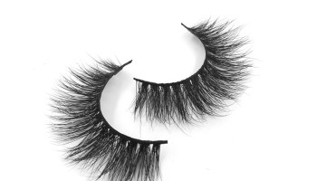 Things You Wanted to Know About artificial mink fur eyelash