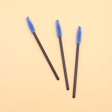 eyelash vendors eyelash brush