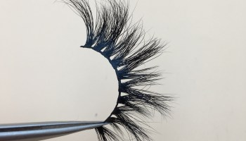 DH004 Big Mink Lashes Wholesale Vendor Most Popular