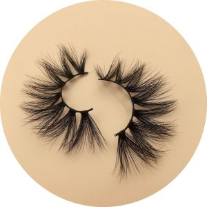 So how do you find a good eyelash lash Vendors?