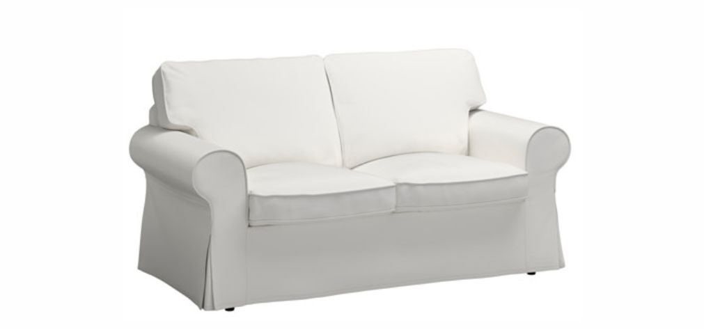 custom made slipcovers for sofas canada top 10 sofa brands in india west elm - slipcover your