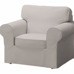 U Shaped Chair Slipcovers The Silver Movie 2015 Custom Made Slipcover For Your Sofa