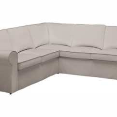 U Shaped Chair Slipcovers Best Dorm Lounge Chairs Custom Sectional Made Slipcover For