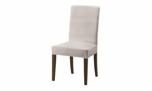 u shaped chair slipcovers 2 person dining table and chairs custom made slipcover for your sofa