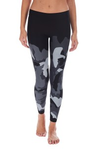 ankle-leggings-camometic-grey-on-black-front