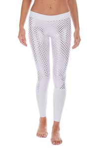 ankle-leggings-optidot-pink-lamina-on-white-front
