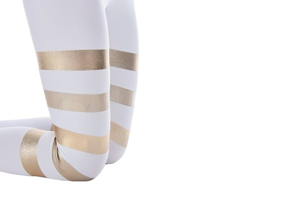 ankle-leggings-roundlap-gold-and-champagne-on-white-close-up