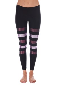 ankle-leggings-roundlap-pink-and-purple-lamina-on-black-front
