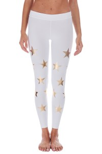 ankle-leggings-starboard-gold-lamina-on-white-front