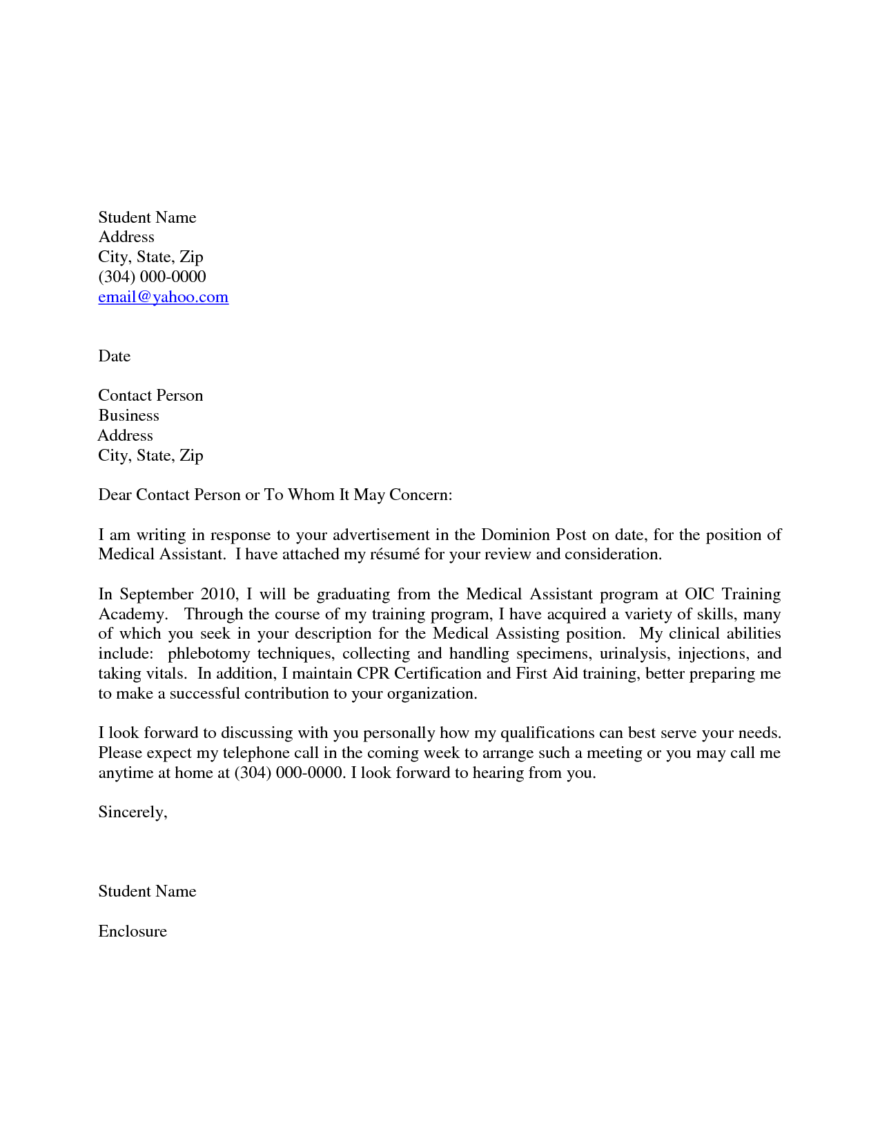 Cover Letter Examples For Administrative Assistant from i0.wp.com