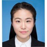 Yining Jin Testimonial Testimonial | Cover Letter Library