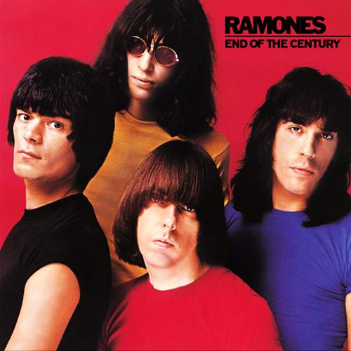 ramones-end-of-the-century