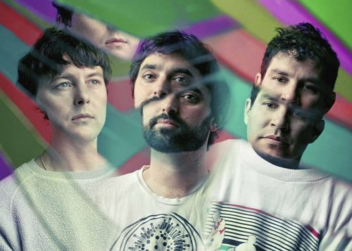 animal_collective_-__photo_credit_tom_andrew_-ac2-_300pi copy
