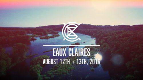 Eaux-Claires