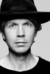 Beck Delivers Classic Cover of Elvis's