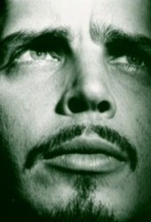 The Best Posthumous Chris Cornell Covers (So Far)