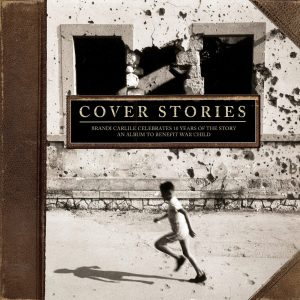 cover stories brandi carlile