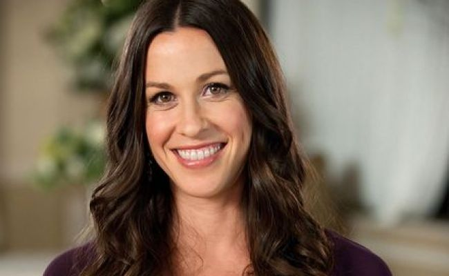 Five Good Covers You Oughta Know Alanis Morissette