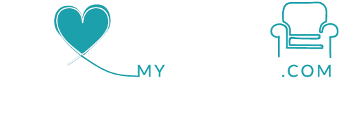 covermyfurniture-footer