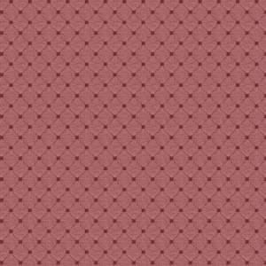 Cotton Diamond - Pink